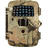Covert Scouting MP6 Camera
