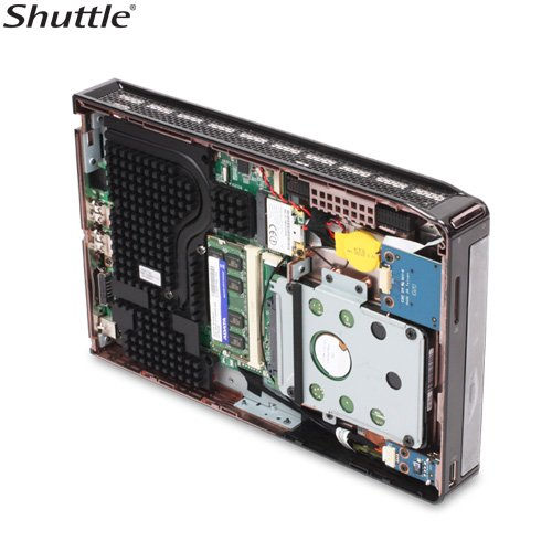 Shuttle XS35V2 JMicron LAN Windows Vista 32-BIT