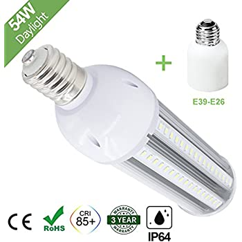 Dephen 150 Watt Led Corn Bulb Dephen 150 Watt Led Corn