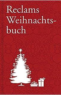 Kurzes weihnachtsgedicht deutsch englisch