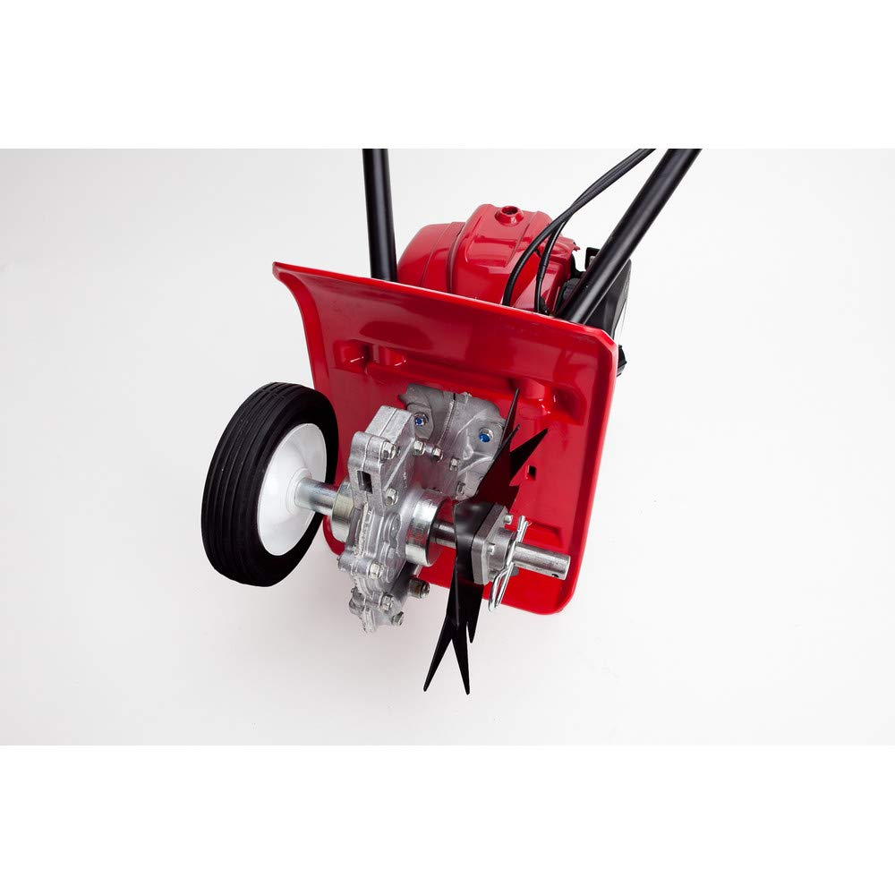Honda 06728-V25-000 Edger Kit for the FG110 Mini-Tiller