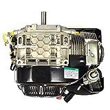 Briggs & Stratton 25T237-0045-F1 2100 Series Engine