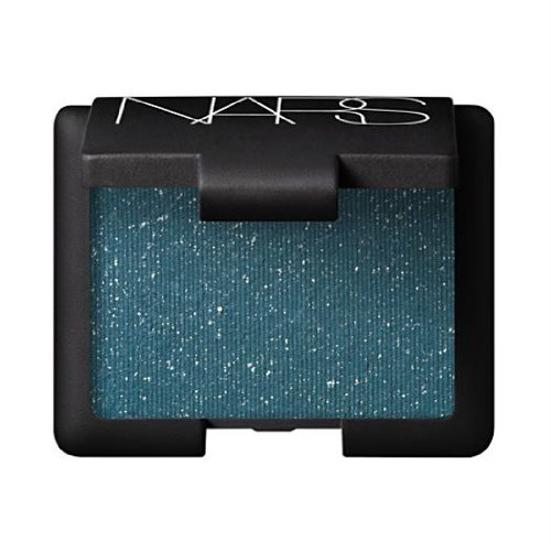 NARS Shimmer Eyeshadow, Tropic (Pack of 5) by NARS