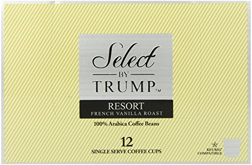 select-by-trump-resort-coffee-single-cup-coffee-12-count-pack-of-6