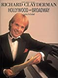 Richard Clayderman, Richard Clayderman, 0793526787