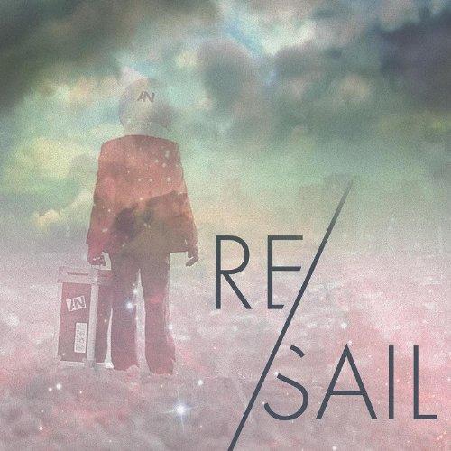 Sail Mp3 Free Download: Amazon.com: Sail (Unlimited Gravity Remix): AWOLNATION