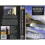 The Dorset Coast