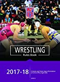 2017-18 NFHS Wrestling Rules Book