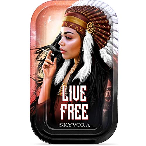 Best Cigarette Accessories