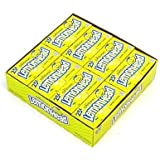 Lemonhead Candy - 0.9 oz Box (24 Boxes)