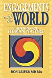 Engagements with the World, Leifer Ma, 1483619982