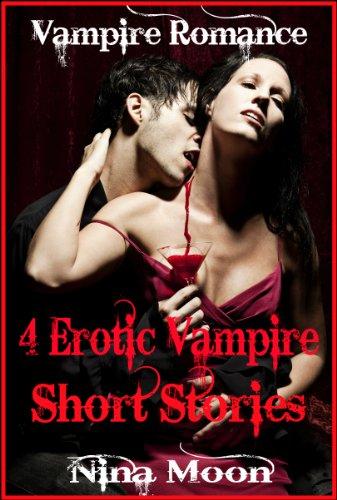 pics Erotic vampire