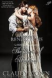 The Devil of Montlaine (Regency Rendezvous Book 1)