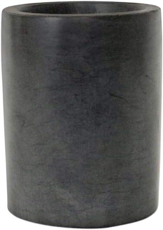 Shop Concrete Wine Chiller/Utensil Holder from Amazon on Openhaus