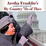 My Country 'Tis of Thee: more info