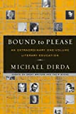 Bound to Please, Michael Dirda, 0393329631