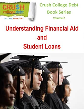 Amazon.com: Quick Guide to Understanding Financial Aid and