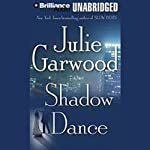Shadow Dance | Julie Garwood
