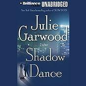 Shadow Dance | Julie Garwood