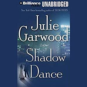 Shadow Dance Audiobook