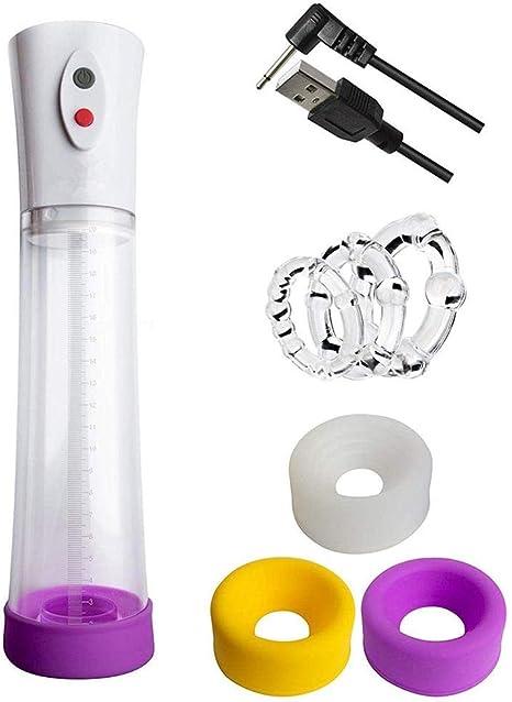 Dispositivo per l'ingrandimento del pene