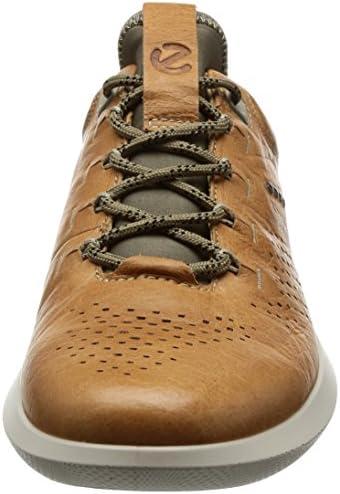 Scinapse Tie Fashion Sneaker Shoes