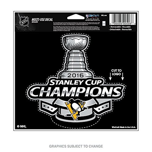 pittsburgh-penguins-champions-official-nhl-2016-stanley-cup-automotive-car-decal-45x6-champs-wincraf