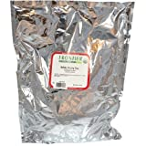 Frontier Natural Products Organic White Peony Tea 16 oz 453 g