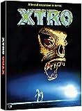 Xtro: Limited Edition (Blu-Ray) [Region Free]