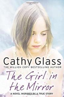 Secret To Raising Well Behaved Teens >> Girls Behaving Badly Amazon Co Uk Trevor Watson Books