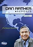 Dan Rather Reports 612: The Dissident Disapearred by Dan Rather