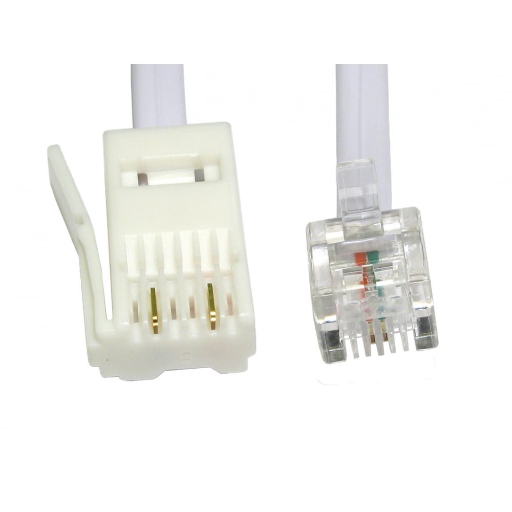 Bt Telephone Extension Socket Wiring Diagram