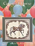 img - for Carousel Horse Summer Item #100 Leaflet 3 book / textbook / text book