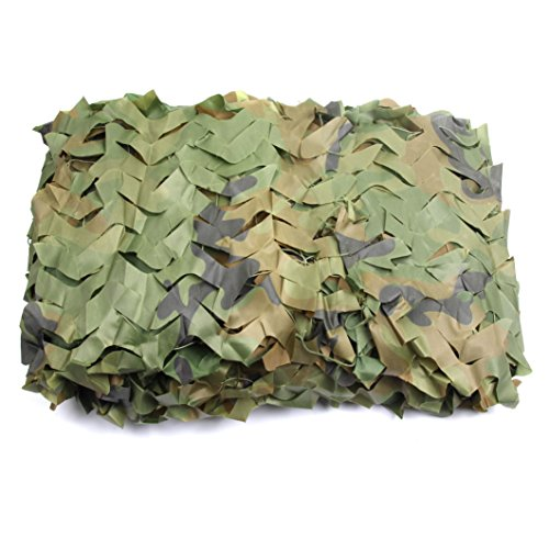 Ginsco-Camouflage-Net-Desert-Camo-Netting-for-Camping-Military-Hunting-Shooting-65ft-x-10ft
