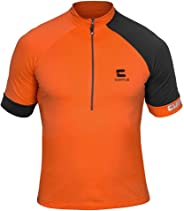 Camisa Ciclista Active Bike Mc - Masculino Curtlo