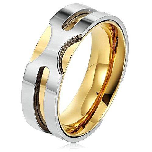 zelda engagement ring - 8