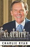 Alacrity: Public Relations, Politics & Journalism