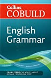 English Grammar (Collins Cobuild)