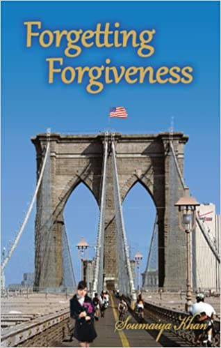 Buy Forgetting Forgiveness Book Online at Low Prices in