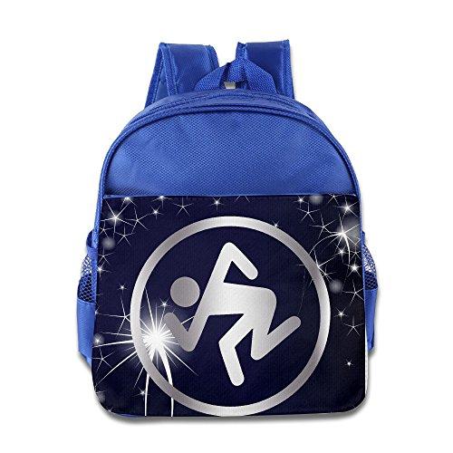 dri-band-spike-crossover-platinum-style-kids-school-backpack-bag-royalblue