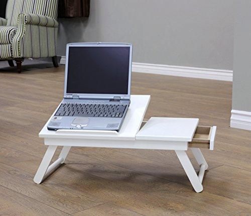 Frenchi Home Furnishing Wooden Foldable