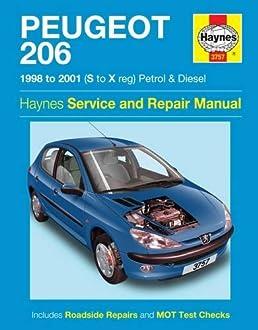 haynes peugeot 206 manual download rh haynes peugeot 206 manual download tempower us