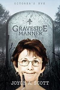 Graveside Manner by Joyce A. Scott ebook deal