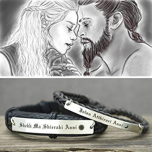 Best Deal On Daenerys Targaryen Quotes Moon And Stars Daenerys