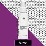 Vivant Skin Care Normalizing Tonic 4 oz, Daily Tonic Targets Blemishes