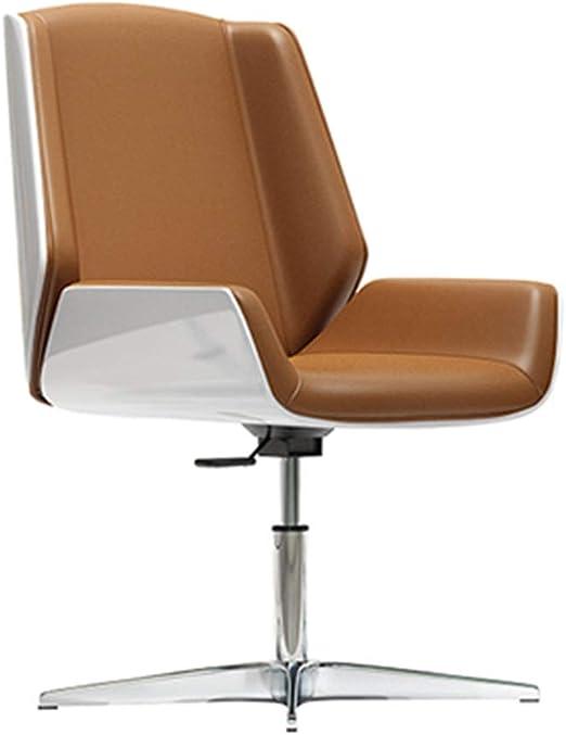 Chair Sillón Giratorio Silla Silla Mesa giratoria y Silla, Control ...