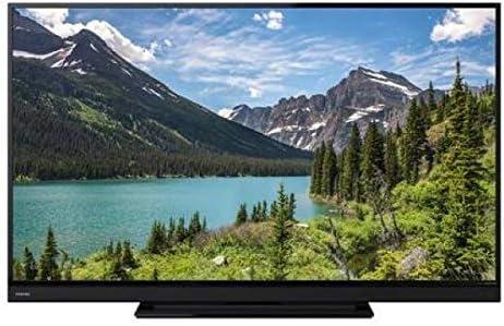 Toshiba TV 49 Uhd Hdr10 Smart TV: Toshiba: Amazon.es: Electrónica