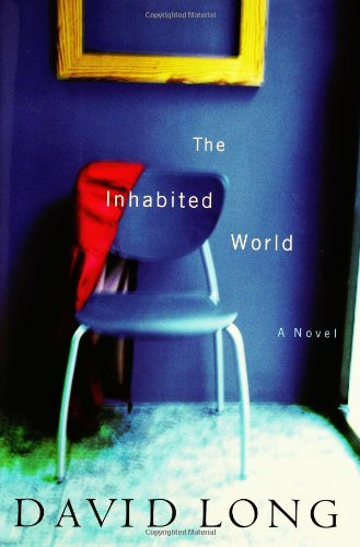 The Inhabited World pdf
