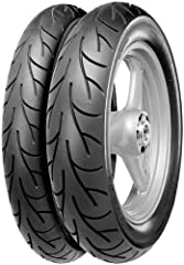 Load Rating: 54Position: FrontRim Size: 19Speed Rating: HTire Application: TouringTire Construction: BiasTire Size: 3.25-19Tire Type: StreetThe tires used for your application must have a load index and speed rating equal to or greater than t...