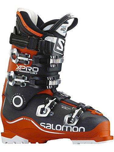 Salomon X Pro 130 Ski Boot - Ski 130 Pro Boot